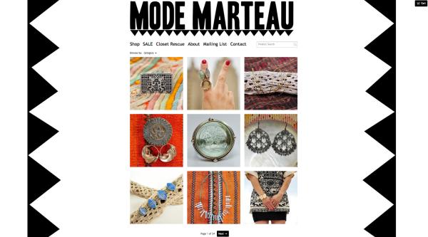 modemarteau.com